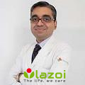 Dr. Reetesh Sharma, Nephrologist in Defence Colony, online appointment, fees for  Dr. Reetesh Sharma, address of Dr. Reetesh Sharma, view fees, feedback of Dr. Reetesh Sharma, Dr. Reetesh Sharma in Defence Colony, Dr. Reetesh Sharma in South Delhi