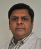 Dr. Rohit Krishna, Plastic-cosmetic Surgeon in Sushant Lok Phase I, online appointment, fees for  Dr. Rohit Krishna, address of Dr. Rohit Krishna, view fees, feedback of Dr. Rohit Krishna, Dr. Rohit Krishna in Sushant Lok Phase I, Dr. Rohit Krishna in Gurgaon