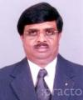 Dr. Narasimhaiah, Urologist in Koramangala, online appointment, fees for  Dr. Narasimhaiah, address of Dr. Narasimhaiah, view fees, feedback of Dr. Narasimhaiah, Dr. Narasimhaiah in Koramangala, Dr. Narasimhaiah in Bangalore