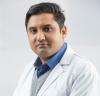 Dr. Vikas Bhardwaj, Neuro Surgeon in Lakhnawali, online appointment, fees for  Dr. Vikas Bhardwaj, address of Dr. Vikas Bhardwaj, view fees, feedback of Dr. Vikas Bhardwaj, Dr. Vikas Bhardwaj in Lakhnawali, Dr. Vikas Bhardwaj in Greater Noida