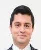 Dr. Dean Creado- Psychiatrist,  Mumbai