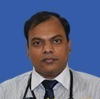 Interventional Cardiologist in Sarita Vihar, Cardiologist in Sarita Vihar, surgeon for carotid angioplasty and stenting in Sarita Vihar, Interventional heart surgery specialist in Sarita Vihar, Balloon Valvotomies in Sarita Vihar, Pacemaker Implantation in Sarita Vihar, Interventional Cardiologist in Noida Sector 110, Cardiologist in Noida Sector 110, surgeon for carotid angioplasty and stenting in Noida Sector 110, Interventional heart surgery specialist in Noida Sector 110, Balloon Valvotomies in Noida Sector 110, Pacemaker Implantation in Noida Sector 110, Interventional Cardiologist in Greater Noida Gamma 2, Cardiologist in Greater Noida Gamma 2, surgeon for carotid angioplasty and stenting in Greater Noida Gamma 2, Interventional heart surgery specialist in Greater Noida Gamma 2, Balloon Valvotomies in Greater Noida Gamma 2, Pacemaker Implantation in Greater Noida Gamma 2, Interventional Cardiologist in South Delhi, Cardiologist in South Delhi, India
