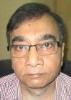 Dr. Ravindra Gupta- Orthopaedic Surgeon,  East Delhi