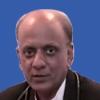 Cardiologist in Okhla, South Delhi , Cardiology in Okhla, South Delhi Heart Specialist in Okhla, South Delhi , Blood Vessels in Okhla, South Delhi , Cardiovascular Surgeon in Okhla, South Delhi , Cardio Thoracic Surgery in Okhla, South Delhi Vascular Surgery in Okhla, South Delhi , Complete Cardiac Rehabilitation in Okhla, South Delhi , Cardiac MRI in Okhla, South Delhi
