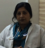 Dr. Smitha Sanyal, Gynecologist-Obstetrician in Sector 56, online appointment, fees for  Dr. Smitha Sanyal, address of Dr. Smitha Sanyal, view fees, feedback of Dr. Smitha Sanyal, Dr. Smitha Sanyal in Sector 56, Dr. Smitha Sanyal in Gurgaon
