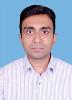 Dr. Neeraj Gupta- Pediatrician,  Central Delhi