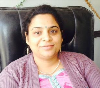 Gynecologist in Dwarka, obstetrician in Dwarka, Doctor for Women Problems in Dwarka, best Doctor for Women Problems in Dwarka, Infertility Treatment in Dwarka,  Doctor for Abortion in Dwarka, best Doctor for Abortion in Dwarka
