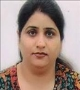 Orthodontic treatment in Kalkaji South Delhi, tooth extraction in Kalkaji South Delhi, tooth decay in Kalkaji South Delhi, gum swelling in Kalkaji South Delhi, Maxillofacial Surgery in Kalkaji South Delhi, Artificial Teeth Implant doctor in Kalkaji South Delhi, pyorrhea doctor in Kalkaji South Delhi, sensation in tooth in Kalkaji South Delhi, wisedom tooth in Kalkaji South Delhi, bad breath in Kalkaji South Delhi, oral cancer in Kalkaji South Delhi, gum disease in Kalkaji South Delhi, peridontal in Kalkaji South Delhi, mouth sores