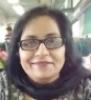 Dr. Meenu Grover Satija- Gynecologist-Obstetrician,  North Delhi