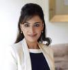 Dt. Shilpa Arora, Dietitian in DLF Phase II, online appointment, fees for  Dt. Shilpa Arora, address of Dt. Shilpa Arora, view fees, feedback of Dt. Shilpa Arora, Dt. Shilpa Arora in DLF Phase II, Dt. Shilpa Arora in Gurgaon