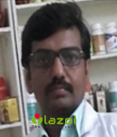 Arthritis Treatment in  Central Delhi, Asthma Treatment in  Central Delhi, Ayurvedic Treatment in  Central Delhi, Female Sexual Problems in  Central Delhi, Hair Loss Treatment in  Central Delhi, Joint Pain Treatment in  Central Delhi, Liver Problems in  Central Delhi, Male Se