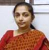 Dr. Divya H M, Diabetologist in J P Nagar, online appointment, fees for  Dr. Divya H M, address of Dr. Divya H M, view fees, feedback of Dr. Divya H M, Dr. Divya H M in J P Nagar, Dr. Divya H M in Bangalore