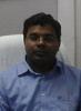 report for x-rar in Rohini North West Delhi, MRI in Rohini North West Delhi, ultrasound