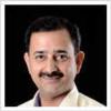 Dr. mohendra minocha, Pediatrician in South City 2, online appointment, fees for  Dr. mohendra minocha, address of Dr. mohendra minocha, view fees, feedback of Dr. mohendra minocha, Dr. mohendra minocha in South City 2, Dr. mohendra minocha in Gurgaon
