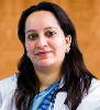 Dr. Kanika Sharma, Radiologist in Ashok Nagar, online appointment, fees for  Dr. Kanika Sharma, address of Dr. Kanika Sharma, view fees, feedback of Dr. Kanika Sharma, Dr. Kanika Sharma in Ashok Nagar, Dr. Kanika Sharma in North East Delhi