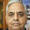 General Physician, General Medicine, General Practitioner, Rajouri Garden, West Delhi, Delhi, India.