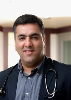 Dr. Manoj Satesh Chawla, Diabetologist in Juhu, online appointment, fees for  Dr. Manoj Satesh Chawla, address of Dr. Manoj Satesh Chawla, view fees, feedback of Dr. Manoj Satesh Chawla, Dr. Manoj Satesh Chawla in Juhu, Dr. Manoj Satesh Chawla in Mumbai