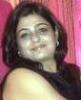 Ayurvedic Doctor in Lajpat Nagar Part 4, ayurveda specialist in Lajpat Nagar Part 4, panchkarma doctor in Lajpat Nagar Part 4, Ayurvedic Treatment in Lajpat Nagar Part 4, Ayurvedic Doctor in South Delhi, ayurveda specialist in South Delhi, panchkarma doctor in South Delhi, Ayurvedic Treatment in South Delhi, Delhi, India