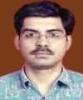 Dr. Nirupam Adlakha- Urologist,  West Delhi