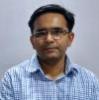 Dr. Sandeep Swami- Orthopaedic Surgeon,  North Delhi