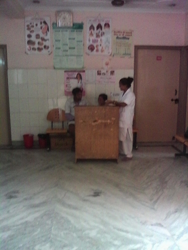 Obstetric, Gynecology, Gurgaon, Haryana, India.