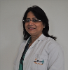 Gynecologist in Sushant Lok Phase 1, obstetrician in Sushant Lok Phase 1, Doctor for Women Problems in Sushant Lok Phase 1, best Doctor for Women Problems in Sushant Lok Phase 1, Infertility Treatment in Sushant Lok Phase 1, Doctor for Abortion in Sushant Lok Phase 1, best Doctor for Abortion in Sushant Lok Phase 1, Gynecologist in Gurgaon, obstetrician in Gurgaon, Doctor for Women Problems in Gurgaon, best Doctor for Women Problems in Gurgaon, Infertility Treatment in Gurgaon, Doctor for Abortion in Gurgaon, best Doctor for Abortion in Gurgaon, India