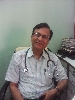 Dr. Subhash Chander Sapra- Pediatrician,  North Delhi