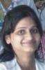 Dt. Chhavi Bansal- Homeopathy,  North West Delhi