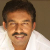 Dr. Vijay V Sonawane, ENT (Ear Nose Throat) in Anand Nagar, online appointment, fees for  Dr. Vijay V Sonawane, address of Dr. Vijay V Sonawane, view fees, feedback of Dr. Vijay V Sonawane, Dr. Vijay V Sonawane in Anand Nagar, Dr. Vijay V Sonawane in Pune