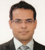 Dr. Pankaj Dawar- Neuro Surgeon,  Faridabad