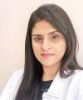 Dr. Sowmya M, Dermatologist in HSR Layout, online appointment, fees for  Dr. Sowmya M, address of Dr. Sowmya M, view fees, feedback of Dr. Sowmya M, Dr. Sowmya M in HSR Layout, Dr. Sowmya M in Bangalore
