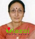 Gynecologist in Darya Ganj, Obstetrician in Darya Ganj, Painless Delivery in Darya Ganj, High Risk Patient Delivery in Darya Ganj, Gynecologist in Central Delhi, Obstetrician in Central Delhi, Painless Delivery in Central Delhi, High Risk Patient Delivery in Central Delhi, Gynecologist in Ashok Vihar, Obstetrician in Ashok Vihar, Painless Delivery in Ashok Vihar, High Risk Patient Delivery in Ashok Vihar, Gynecologist in North West Delhi, Obstetrician in North West Delhi, Painless Delivery in North West Delhi, High Risk Patient Delivery in North West Delhi