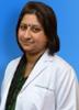 Endocrinologist in Rajender Nagar, obesity doctors in Rajender Nagar, thyroid specialist in Rajender Nagar, Endocrinology treatment in Rajender Nagar, Endocrinologist in Central Delhi, obesity doctors in Central Delhi, thyroid specialist in Central Delhi, Endocrinology treatment in Central Delhi, Delhi, India