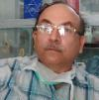 Ayurvedic Doctor in Paschim Vihar, Skin Disease Treatment in Paschim Vihar, Ayurvedic Massage in Paschim Vihar, Panchkarma doctor in Paschim Vihar