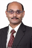 Dr. Manu Shanker- General Surgeon,  Faridabad