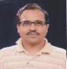 Pediatrician in Rohini, Pediatrician in North West Delhi, Pediatrician in Delhi, best pediatrician in Rohini,  best child specialist in Rohini