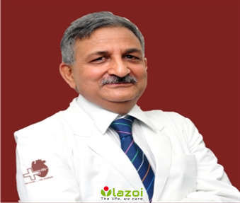 General Physician in Mayur Vihar Phase 2, General Physician in East Delhi, General Physician in Delhi, family doctor in Mayur Vihar Phase 2,  best general physician