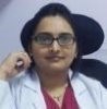 Dr. Eshita Sharma, Homeopathy in Sector 104, online appointment, fees for  Dr. Eshita Sharma, address of Dr. Eshita Sharma, view fees, feedback of Dr. Eshita Sharma, Dr. Eshita Sharma in Sector 104, Dr. Eshita Sharma in Noida