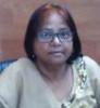Dr. Mridula Kulshshrestha- Laparoscopic Surgeon,  Noida