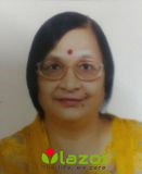 Dr. Chandra Kala Sharma, best Gynecologist in Alaknanda, best IVF Specialist in Alaknanda, Gynecologist in Alaknanda, IVF Specialist in Alaknanda, Gynecologist for IVF Treatment in Alaknanda, Gynecologist for Multiple Pregnancy in Alaknanda, Gynecologist for Rh Isoimmunization in Alaknanda, Gynecologist for Chronic pelvic pain in Alaknanda, Gynecologist for Polycystic ovarian syndrome in Alaknanda, Gynecologist for Periods Problem in Alaknanda, Gynecologist for genetic diseases in Alaknanda, Gynecologist for Consanguinous marriages in Alaknanda, Gynecologist for Endoscopic Surgery in Alaknanda, Gynecologist for Menstrual problems in Alaknanda, Gynecologist for Accidental Hemorrhage in Alaknanda, Gynecologist for Gynae Endocrinology in Alaknanda, Gynecologist for Urogynecology in Alaknanda, Gynecologist for Gynae laparoscopic surgery in Alaknanda, Gynecologist for Minimally Invasive Surgery in Alaknanda, Gynecologist for Recurrent Pregnancy loss in Alaknanda