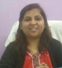 Dentist in Rohini, Best Dentist in Rohini, Teeth Doctor in Rohini, Best Teeth Doctor in Rohini, Doctor for Teeth Problems in Rohini, Root Canal Treatment in Rohini, Best Root Canal Treatment in Rohini, Dentist in North West Delhi
