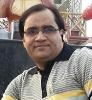 Dr. Naresh Kumar- Endocrinologist,  Ghaziabad