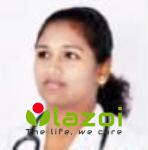 Dr. Safiya M S, Psychiatrist in Kodigehalli, online appointment, fees for  Dr. Safiya M S, address of Dr. Safiya M S, view fees, feedback of Dr. Safiya M S, Dr. Safiya M S in Kodigehalli, Dr. Safiya M S in Bangalore