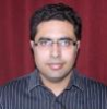 Dr. Rohit Nanda- Ophthalmologist,  South West Delhi