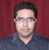 Ophthalmologist in Dwarka, South West Delhi, eye specialist in Dwarka, South West Delhi, Eye surgeon in Dwarka, South West Delhi, Ophthalmology in Dwarka, South West Delhi