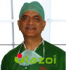 Laparoscopic Surgeon in  Noida, minimally invasive surgery in  Noida, gallstone surgeon in  Noida, Gall bladder stone surgery in  Noida, kidney stone surgery