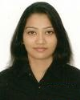 Dentist in Connaught Place - New Delhi, Dental Surgery in Connaught Place - New Delhi, Root Canal Treatment in Connaught Place - New Delhi, Artificial Fixed Teeth in Connaught Place - New Delhi, Orthodontics in Connaught Place - New Delhi, Implant in Connaught Place - New Delhi, Teeth Whitening & Bleaching in Connaught Place - New Delhi, Alveolar Bone  in Connaught Place - New Delhi, Baby Teeth in Connaught Place - New Delhi, Oral Surgeon in Connaught Place - New Delhi, Dental Bonding & Enamel Shaping in Connaught Place - New Delhi, Dental Anxiety and Fears in Connaught Place - New Delhi, Fear of Needles in Connaught Place - New Delhi, Bleeding Gums & Bad Breath in Connaught Place - New Delhi, Black Hairy Tongue in Connaught Place - New Delhi, Cold Sores & Dry Mouth in Connaught Place - New Delhi, Fever Blisters in Connaught Place - New Delhi, Oral Thrush & Trench Mouth in Connaught Place - New Delhi, Tongue Sores & Tooth Decay in Connaught Place - New Delhi, Tooth Discoloration