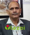 Dr. R S Rai