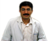 Dr. Amit Arora, Ophthalmologist in NIT (New Industrial Town), online appointment, fees for  Dr. Amit Arora, address of Dr. Amit Arora, view fees, feedback of Dr. Amit Arora, Dr. Amit Arora in NIT (New Industrial Town), Dr. Amit Arora in Faridabad