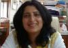 Dr. Nirupma Pushkarna, Dermatologist in Sector 30, online appointment, fees for  Dr. Nirupma Pushkarna, address of Dr. Nirupma Pushkarna, view fees, feedback of Dr. Nirupma Pushkarna, Dr. Nirupma Pushkarna in Sector 30, Dr. Nirupma Pushkarna in Noida